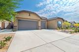 85564 Molvena Drive - Photo 47