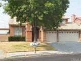 13282 Desert Vista Drive - Photo 1