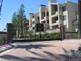 5540 Owensmouth Avenue - Photo 11