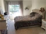 5540 Owensmouth Avenue - Photo 6