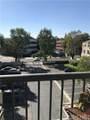 5540 Owensmouth Avenue - Photo 10