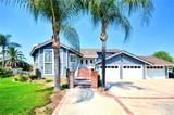 6937 Via Vista Drive - Photo 41