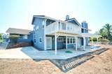 6937 Via Vista Drive - Photo 43