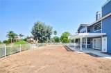 6937 Via Vista Drive - Photo 44