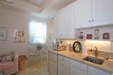 43901 Culebra Lane - Photo 40