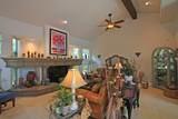43901 Culebra Lane - Photo 8