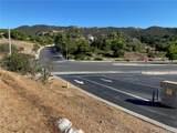 0 Kelly Road - Photo 7