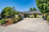 3439 Sequoia Drive - Photo 1
