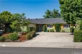 3439 Sequoia Drive - Photo 2