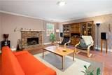 3439 Sequoia Drive - Photo 18