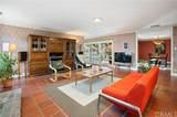 3439 Sequoia Drive - Photo 19