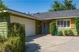 3439 Sequoia Drive - Photo 3
