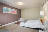 3439 Sequoia Drive - Photo 33