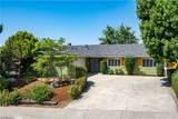 3439 Sequoia Drive - Photo 35