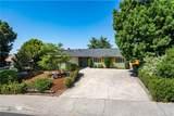 3439 Sequoia Drive - Photo 36