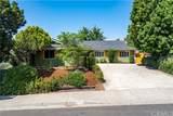 3439 Sequoia Drive - Photo 37