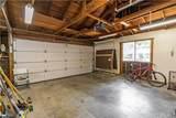 3439 Sequoia Drive - Photo 38