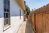 3439 Sequoia Drive - Photo 39