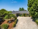 3439 Sequoia Drive - Photo 40