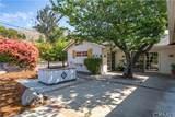 3439 Sequoia Drive - Photo 5