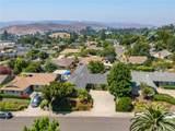 3439 Sequoia Drive - Photo 42