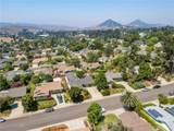 3439 Sequoia Drive - Photo 43