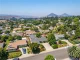 3439 Sequoia Drive - Photo 44