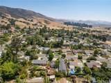 3439 Sequoia Drive - Photo 45