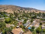 3439 Sequoia Drive - Photo 46