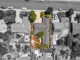 3439 Sequoia Drive - Photo 47