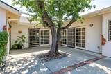 3439 Sequoia Drive - Photo 6