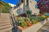 3800 Elston Avenue - Photo 4