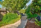3800 Elston Avenue - Photo 38