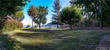 8456 Paradise Valley Boulevard - Photo 26