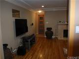 4856 Tilden Avenue - Photo 10
