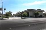 2424 Huntington Drive - Photo 1