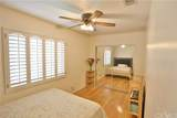 10503 Cantrell Avenue - Photo 11