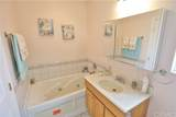 10503 Cantrell Avenue - Photo 16