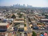 2260 15th Street - Photo 4