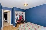 615 Gilbert Street - Photo 23