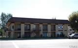 502 Bonita Avenue - Photo 5