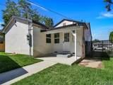 6920-6918 Corbin Avenue - Photo 2