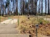 13908 Park Drive - Photo 2