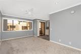 351 Ford Avenue - Photo 5