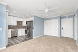 351 Ford Avenue - Photo 8