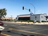 993 Armory Road - Photo 6