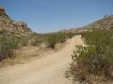 23200 Corwin Road - Photo 8