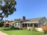 5634 Baldwin Avenue - Photo 1