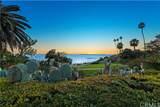 520 Cliff Drive - Photo 2