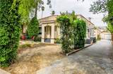 1588 Hill Avenue - Photo 2